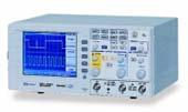 Instek GDS-820S-GPIB