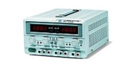 Instek GPC-6030D