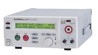 Instek GPI-735A