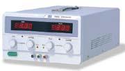 Instek GPR-0830HD