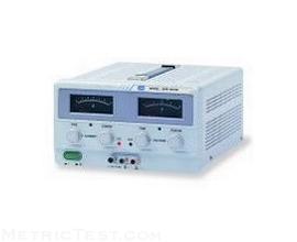 Instek GPR-1810H