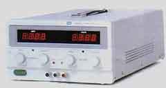 Instek GPR-1820HD