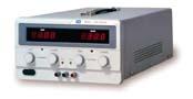 Instek GPR-3510HD