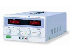 Instek GPR0830HD