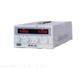 Instek GPR1810HD