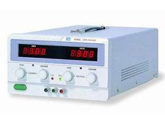 Instek GPR1820HD