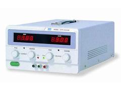 Instek GPR30H10D