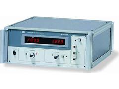 Instek GPR6015HD