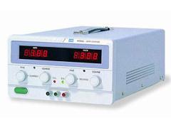 Instek GPR6060D