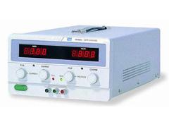Instek GPR7550D