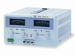 Instek GPR-HD SERIES