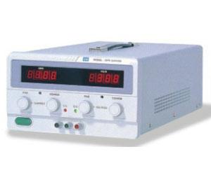 Instek GPR-7550D