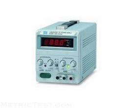 Instek GPS-3030D