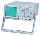 Instek GRS-6052A