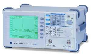 Instek GSP-827TG