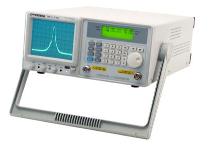 Instek GSP-810-DM-PM