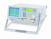 Instek GSP-810-DM-TG