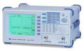 Instek GSP-827-01-02