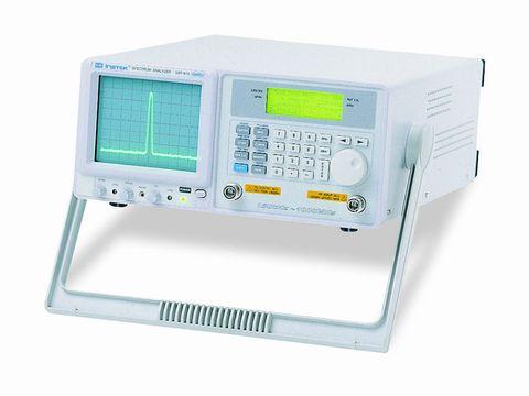 Instek GSP-810