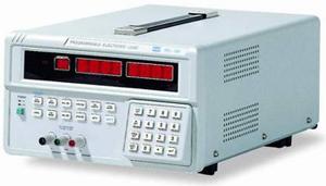 Instek PEL-300