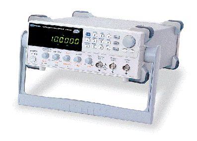 Instek SFG-2110