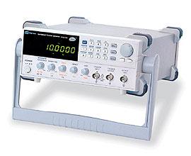 Instek SFG-2104
