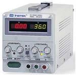 Instek SPS-606