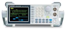 Instek AFG-2105