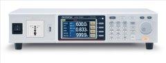 Instek APS-7100