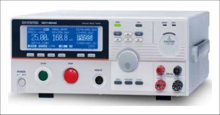 Instek GCT-9040