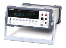 Instek GDM-8255A