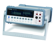 Instek GDM-8261
