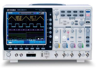 Instek GDS-2104A