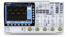 Instek GDS-3502