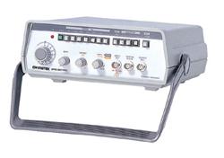 Instek GFG-8015A