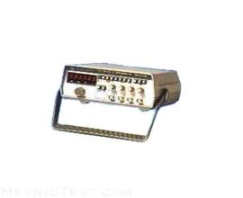 Instek GFG-8016G
