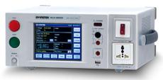 Instek GLC-9000