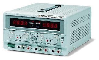 Instek GPC-1850D