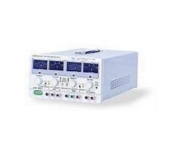 Instek GPC-6030