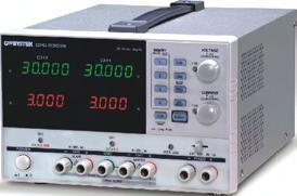Instek GPD-3303S