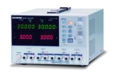 Instek GPD-4303S