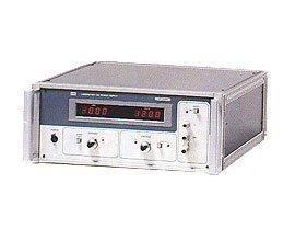 Instek GPR-11H50D