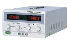 Instek GPR-1810HD