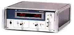 Instek GPR-1830HD