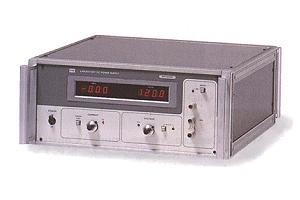 Instek GPR-1850HD