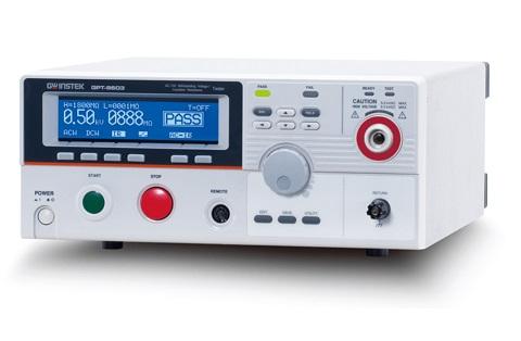 Instek GPT-9612