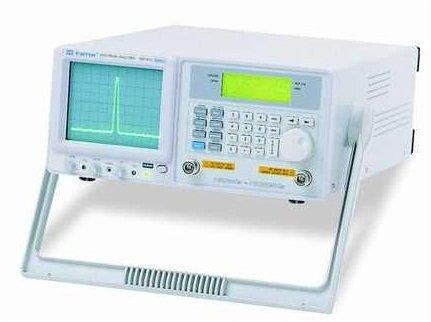 Instek GSP-810TG