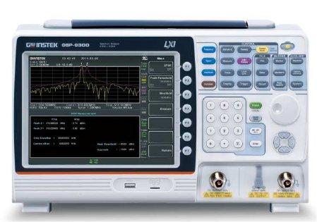 Instek GSP-9300TG
