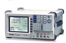Instek LCR-8101G