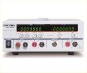 Instek PCS-1000I